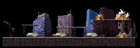 Map 市街戦2