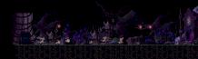Map East Garden (Chaos)
