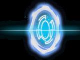 Horizon Portal