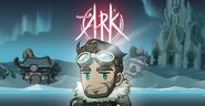 Ark Microsite Share 2