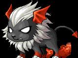 Monster/Level/71 - 80