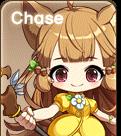 ClassButton Beast Tamer