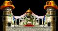 Map House Wedding Hall