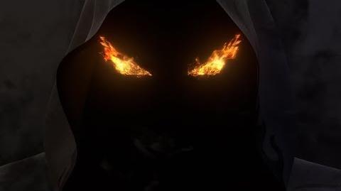 2018 메이플스토리 검은마법사 Preview