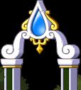 NPC Fountainhead Pillar