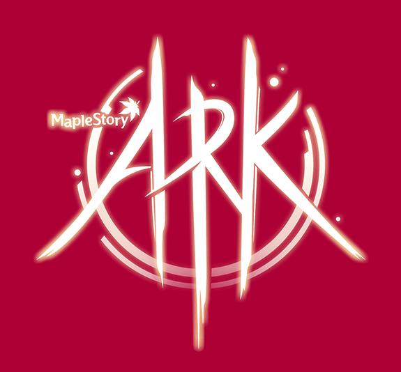 ARK | MapleWiki | FANDOM powered by Wikia