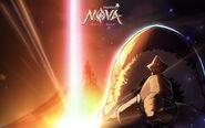 MapleStory Nova - Ryude