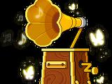 Monster/Level 221 - 230/Quest