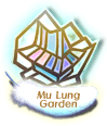 WorldMapLink (Mirror World Mu Lung Garden)
