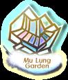 WorldMapLink (Mirror World Mu Lung Garden)