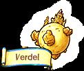 WorldMapLink (Grandis)-(Verdel)