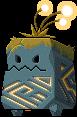 Mob Ruins Sentinel