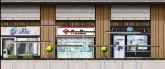Map B1 Electronics Store 3