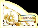 WorldMapLink (Heliseum)-(Pantheon)