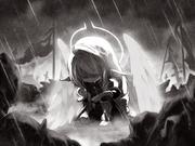 Seren's past (1)