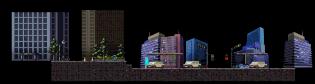 Map 市街戦1