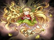 Cutscene Alice 1