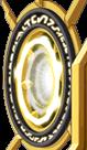 NPC Interdimensional Portal