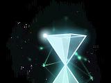 Transcendion