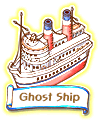 WorldMapLink (Singapore)-(Ghost Ship)