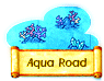 WorldMapLink (Maple World)-(Aqua Road)