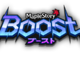 MapleStory: Reboot