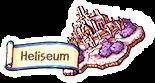 WorldMapLink (Grandis)-(Heliseum)