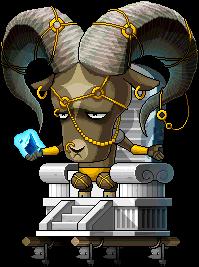 Mob Xerxes