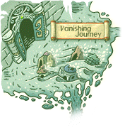 WorldMapLink (Arcane River)-(Vanishing Journey)