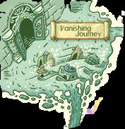 Category:Arcane River | MapleWiki | FANDOM powered by Wikia