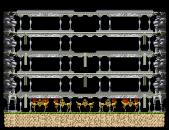 Map Knights Chamber