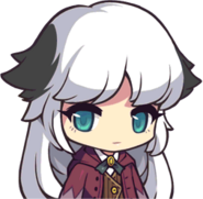 NPCArtwork Lily (1)