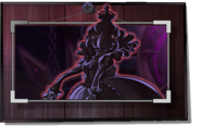 Artwork Crimson Queen (Tempest patch notes)
