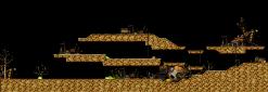 Map Scrapyard Hill 2