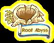 WorldMapLink (Sleepywood)-(Root Abyss)