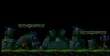 Map Krakian Jungle Entrance