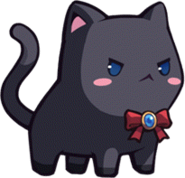 NPCArtwork Nero (Cat 1)