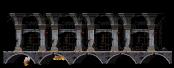 Map Aerial Prison (Escape)