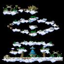Map Cloud Park IV