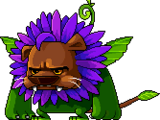Angry Flyon