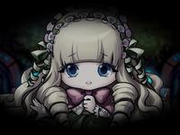 Cutscene Alice 0