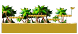 Map Beachgrass Dunes 2