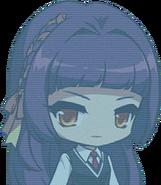 NPCArtwork Yuna (7)