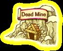WorldMapLink (El Nath Mts.)-(Dead Mine)