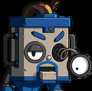 NPCArtwork One-Eye (1)