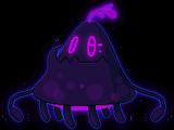 Monster/Level 231 - 240/Quest