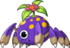 Mob Giant Spider