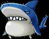 Mob Shark