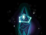 Ascendion