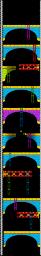 Map Hidden Tower (Eos Tower)